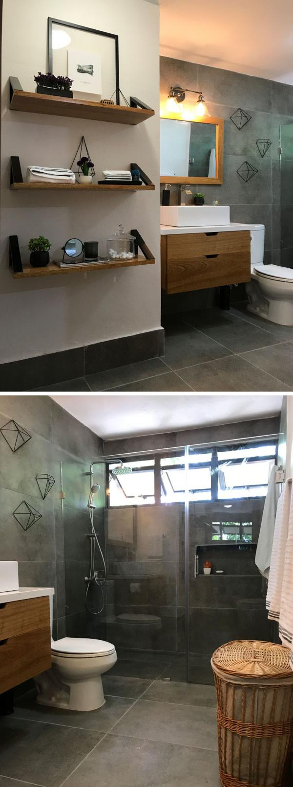 modern bathroom renovation 160318 200 03